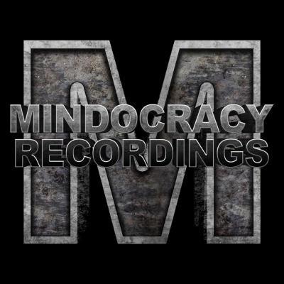 Mindocracy Recordings