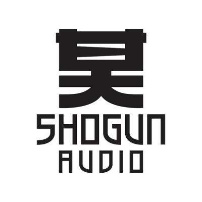 Shogun Audio