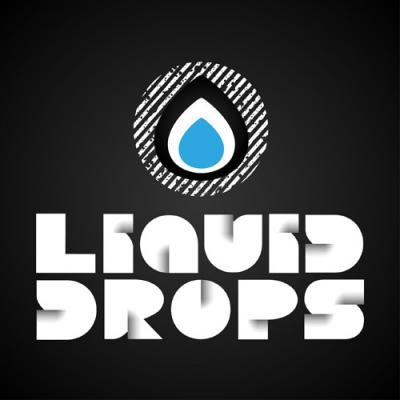Liquid Drops Recordings
