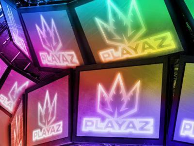 Playaz Digital