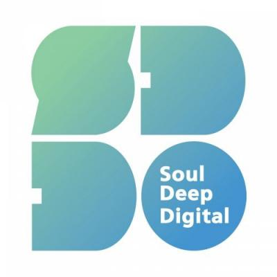 Soul Deep Digital