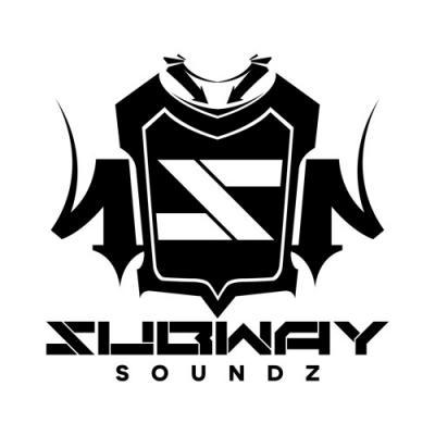 Subway_Soundz