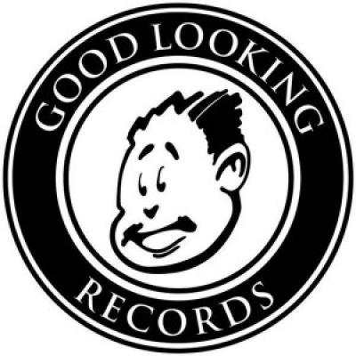 Good Looking Records