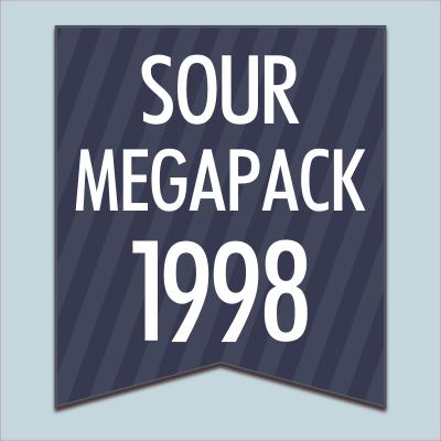 SOUR 1998 Scene Releases