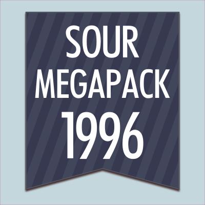SOUR 1996 Scene Releases