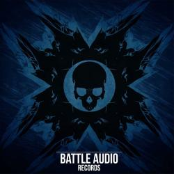 Battle Audio Records