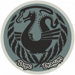 Dope Dragon