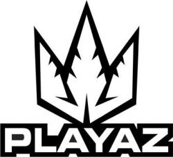 Playaz Recordings