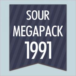 SOUR 1991 Scene Releases