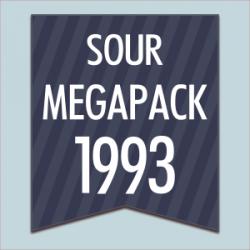 SOUR 1993 Scene Releases