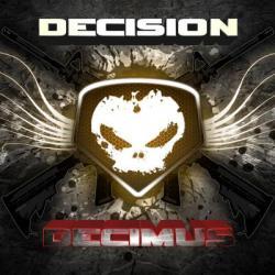 Decision - Decimus (2014)