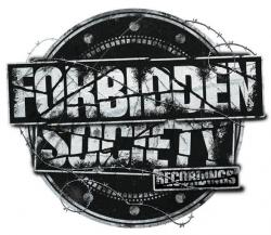 Forbidden Society Recordings FLAC