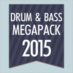 Drum & Bass 2015