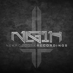 Nekrolog1k Recordings