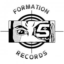 Formation Records