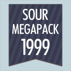 SOUR 1999 Scene Releases