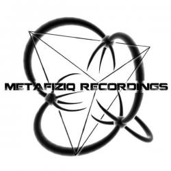 Metafiziq Recordings