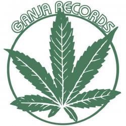 Ganja Records